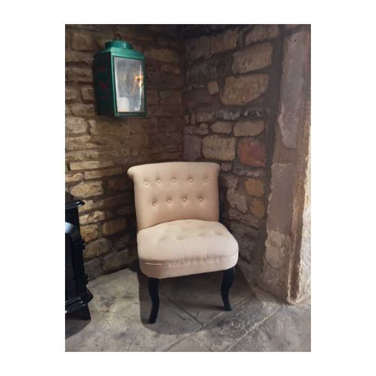Paris Chair Smithers Archives Smithers of Stamford £ 270.00 Store UK, US, EU, AE,BE,CA,DK,FR,DE,IE,IT,MT,NL,NO,ES,SE
