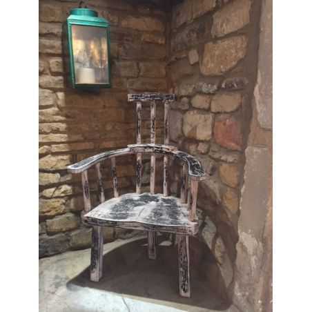 Artless Hardwood chair Smithers Archives Smithers of Stamford £ 220.00 Store UK, US, EU, AE,BE,CA,DK,FR,DE,IE,IT,MT,NL,NO,ES,SE