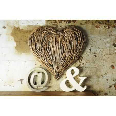 Ampersand Decor Home Smithers of Stamford £ 50.00 Store UK, US, EU, AE,BE,CA,DK,FR,DE,IE,IT,MT,NL,NO,ES,SE