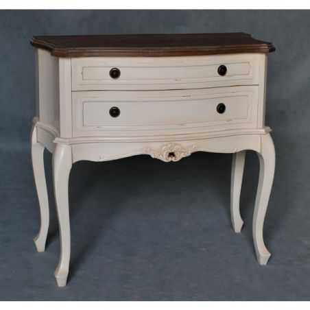 Crafted French Style Chest of Drawers Home Smithers of Stamford £ 381.00 Store UK, US, EU, AE,BE,CA,DK,FR,DE,IE,IT,MT,NL,NO,E...