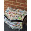 Comic Drawers Previous Collections Smithers of Stamford £ 435.00 Store UK, US, EU