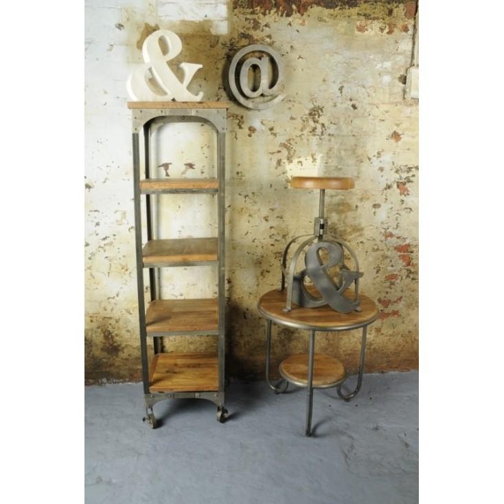 Vintage Helsing Corner Shelf Smithers Archives Smithers of Stamford £ 479.00 Store UK, US, EU, AE,BE,CA,DK,FR,DE,IE,IT,MT,NL,...