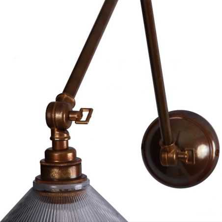 Industrial Poster Lamp Home Smithers of Stamford £ 226.00 Store UK, US, EU, AE,BE,CA,DK,FR,DE,IE,IT,MT,NL,NO,ES,SE