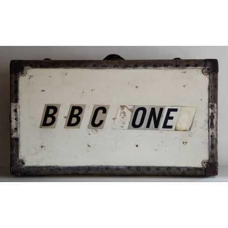 BOOMBOX BBC1 Home Smithers of Stamford £ 2,000.00 Store UK, US, EU, AE,BE,CA,DK,FR,DE,IE,IT,MT,NL,NO,ES,SE