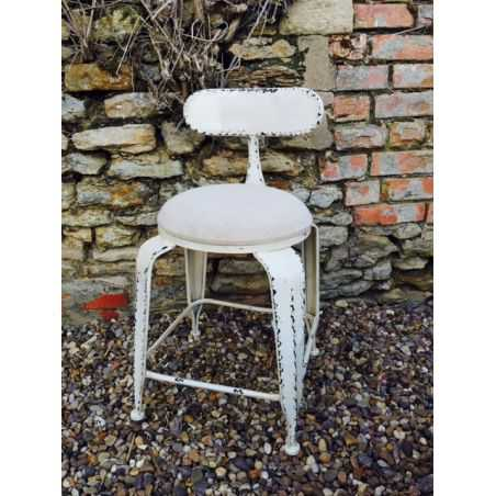 Quirky Dining Chair Smithers Archives Smithers of Stamford £ 166.00 Store UK, US, EU, AE,BE,CA,DK,FR,DE,IE,IT,MT,NL,NO,ES,SE