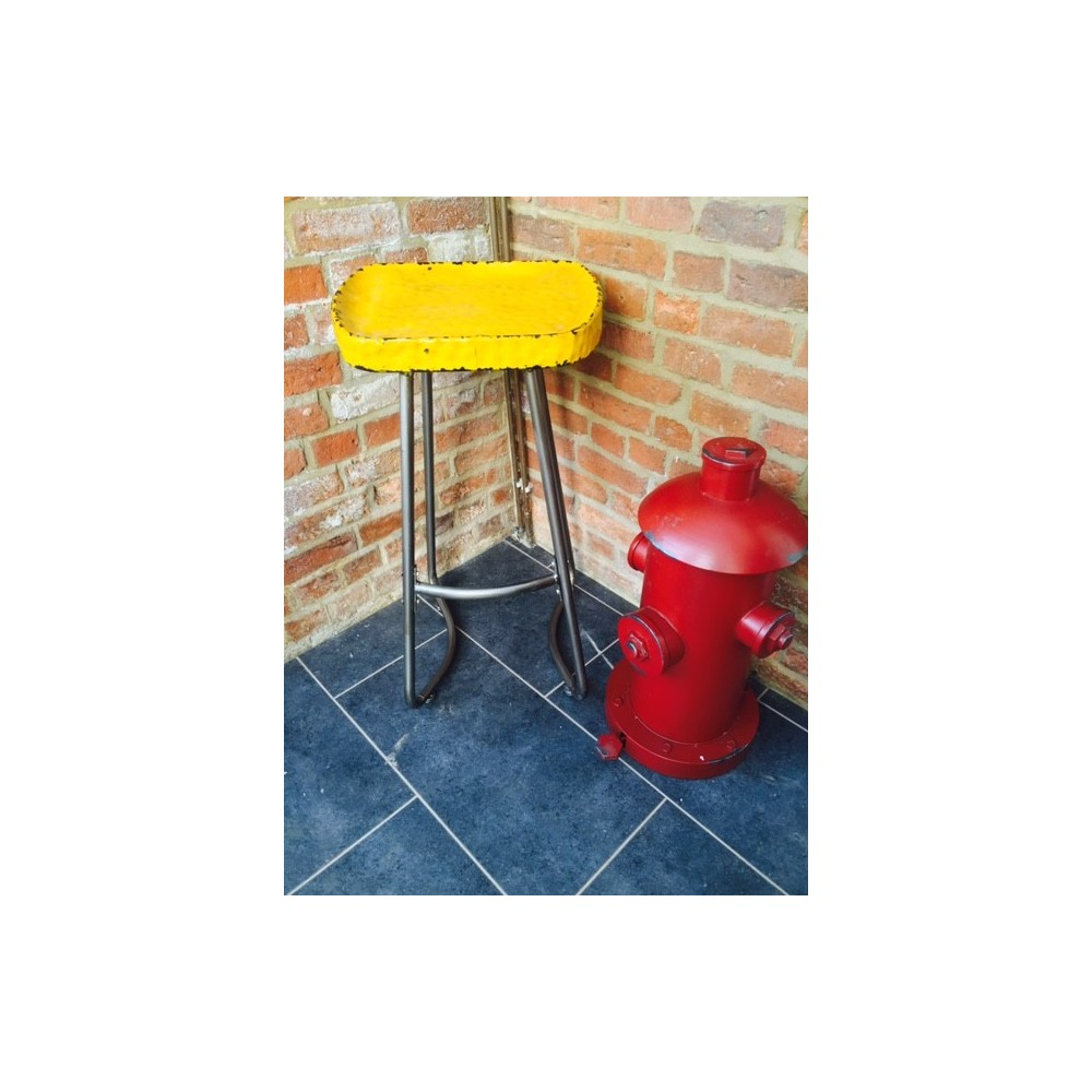Relax Amp Chill In Our Designer Kitchen Breakfast Bar Stool