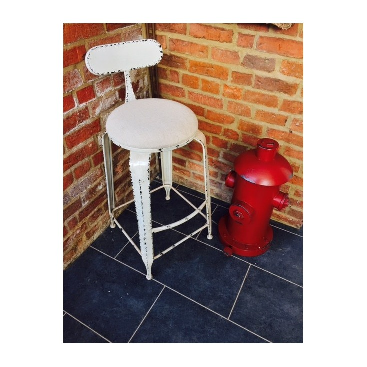 Quirky Stool Home Smithers of Stamford £ 166.00 Store UK, US, EU, AE,BE,CA,DK,FR,DE,IE,IT,MT,NL,NO,ES,SE