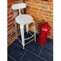 Quirky Stool