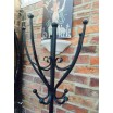 Chicago Vintage style Coat Hat Stand