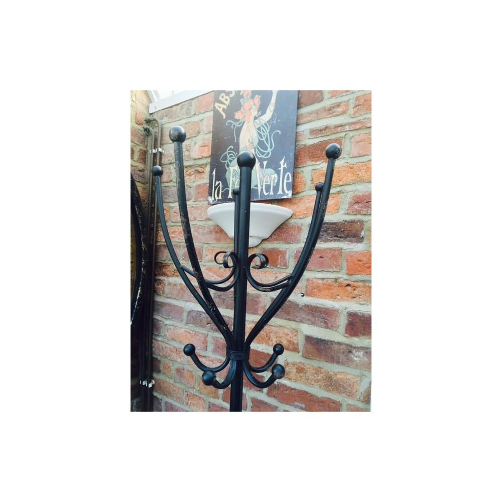 Buy Vintage Industrial Style Coat Hook Hat Stand Hanger