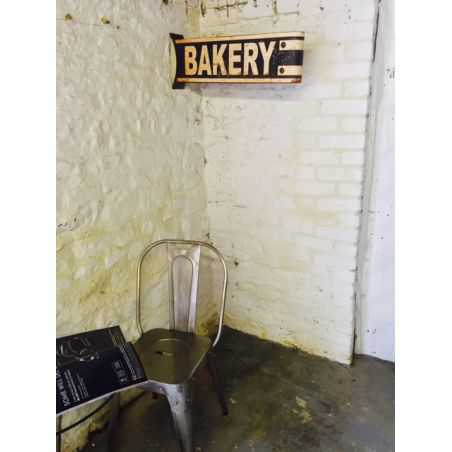 Bakery Wall Sign Home Smithers of Stamford £ 54.00 Store UK, US, EU, AE,BE,CA,DK,FR,DE,IE,IT,MT,NL,NO,ES,SE