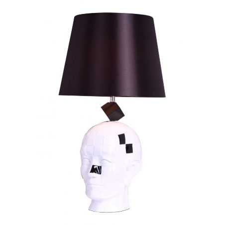 Man Lamp Home Smithers of Stamford £ 212.00 Store UK, US, EU, AE,BE,CA,DK,FR,DE,IE,IT,MT,NL,NO,ES,SE