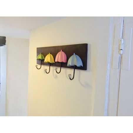 Umbrella Coat Peg Home Smithers of Stamford £ 48.00 Store UK, US, EU, AE,BE,CA,DK,FR,DE,IE,IT,MT,NL,NO,ES,SE