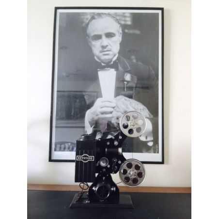 Keystone Camera Replica Home Smithers of Stamford £ 77.00 Store UK, US, EU, AE,BE,CA,DK,FR,DE,IE,IT,MT,NL,NO,ES,SE