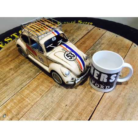 Herbie Home Smithers of Stamford £ 42.00 Store UK, US, EU, AE,BE,CA,DK,FR,DE,IE,IT,MT,NL,NO,ES,SE