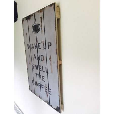 Coffee Poster Home Smithers of Stamford £ 62.00 Store UK, US, EU, AE,BE,CA,DK,FR,DE,IE,IT,MT,NL,NO,ES,SE