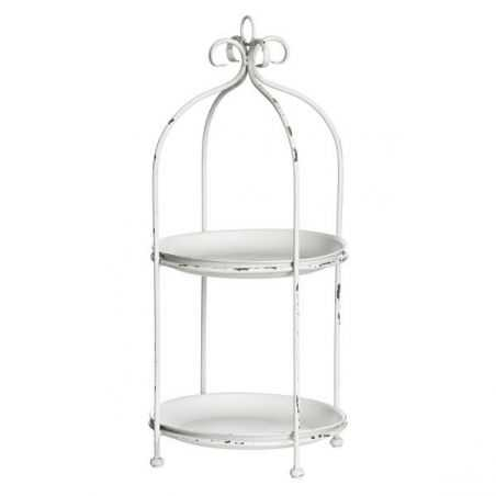 Retro Cake Stand Home Smithers of Stamford £ 50.00 Store UK, US, EU, AE,BE,CA,DK,FR,DE,IE,IT,MT,NL,NO,ES,SE