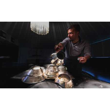 Silver Tea Set Home Smithers of Stamford £ 1,712.00 Store UK, US, EU, AE,BE,CA,DK,FR,DE,IE,IT,MT,NL,NO,ES,SE