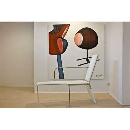 Charm Chair Smithers Archives Smithers of Stamford £ 1,959.00 Store UK, US, EU, AE,BE,CA,DK,FR,DE,IE,IT,MT,NL,NO,ES,SE