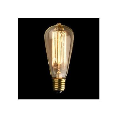Edison Retro Vintage Light Bulbs