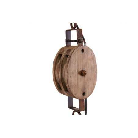 Rusty Pendant Home Smithers of Stamford £ 132.00 Store UK, US, EU, AE,BE,CA,DK,FR,DE,IE,IT,MT,NL,NO,ES,SE