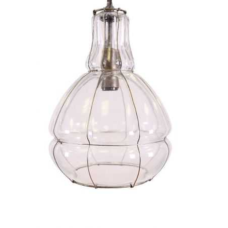 Glass Pendant Home Smithers of Stamford £ 89.00 Store UK, US, EU, AE,BE,CA,DK,FR,DE,IE,IT,MT,NL,NO,ES,SE