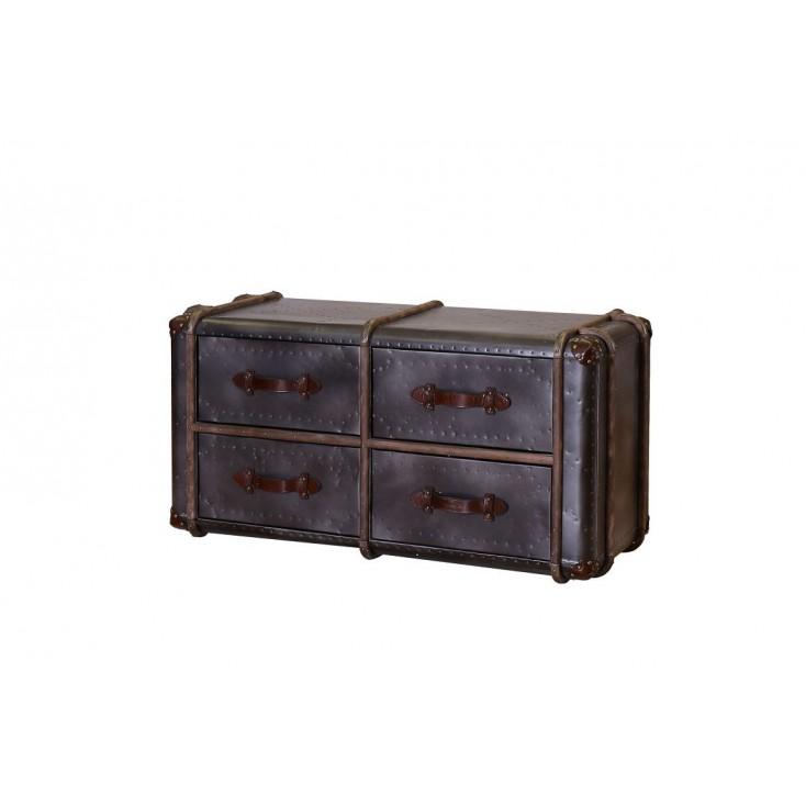 Darkside Aviator Home Smithers of Stamford 1,569.00 Store UK, US, EU