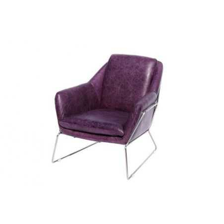 Aviator Minimal Chair Smithers Archives Smithers of Stamford £ 975.00 Store UK, US, EU, AE,BE,CA,DK,FR,DE,IE,IT,MT,NL,NO,ES,SE