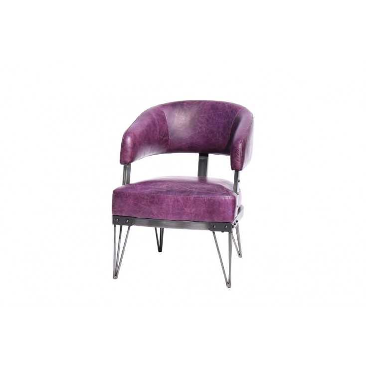 Aviator Pyramid Chair Smithers Archives Smithers of Stamford £ 595.00 Store UK, US, EU, AE,BE,CA,DK,FR,DE,IE,IT,MT,NL,NO,ES,SE