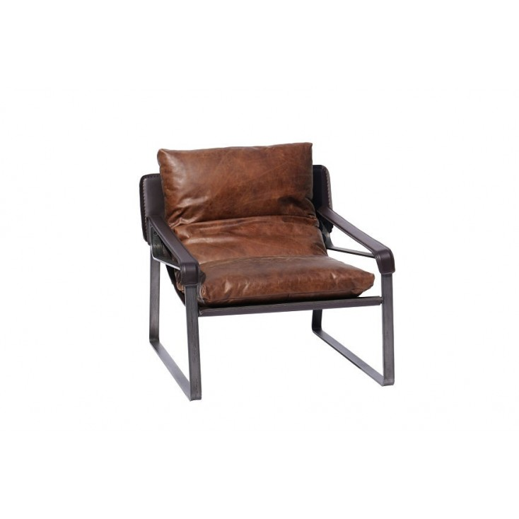 Aviator Sloucher Armchair Previous Collections Smithers of Stamford £ 782.00 Store UK, US, EU