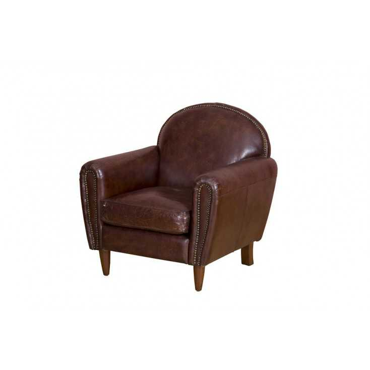 Aviator Leather Armchair Smithers Archives Smithers of Stamford £ 1,320.00 Store UK, US, EU, AE,BE,CA,DK,FR,DE,IE,IT,MT,NL,NO...
