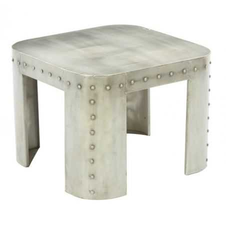 Mohawk Stool Home Smithers of Stamford £ 267.00 Store UK, US, EU, AE,BE,CA,DK,FR,DE,IE,IT,MT,NL,NO,ES,SE