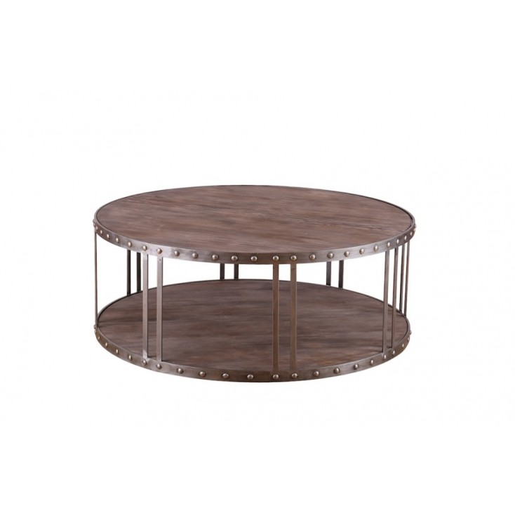 Aviator Table