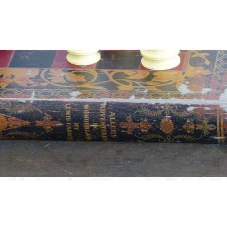 Chess Board Smithers Archives Smithers of Stamford £ 90.00 Store UK, US, EU, AE,BE,CA,DK,FR,DE,IE,IT,MT,NL,NO,ES,SE