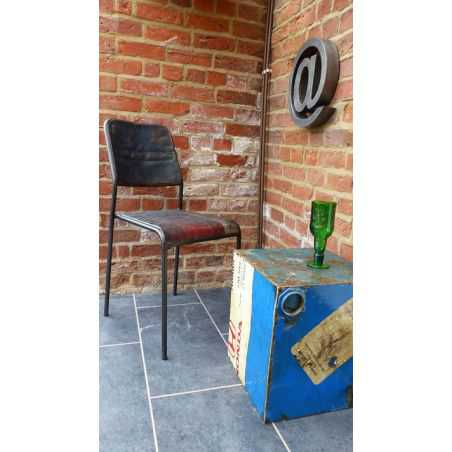 Drum Art Small Table Stool Smithers Archives Smithers of Stamford £ 188.00 Store UK, US, EU, AE,BE,CA,DK,FR,DE,IE,IT,MT,NL,NO...