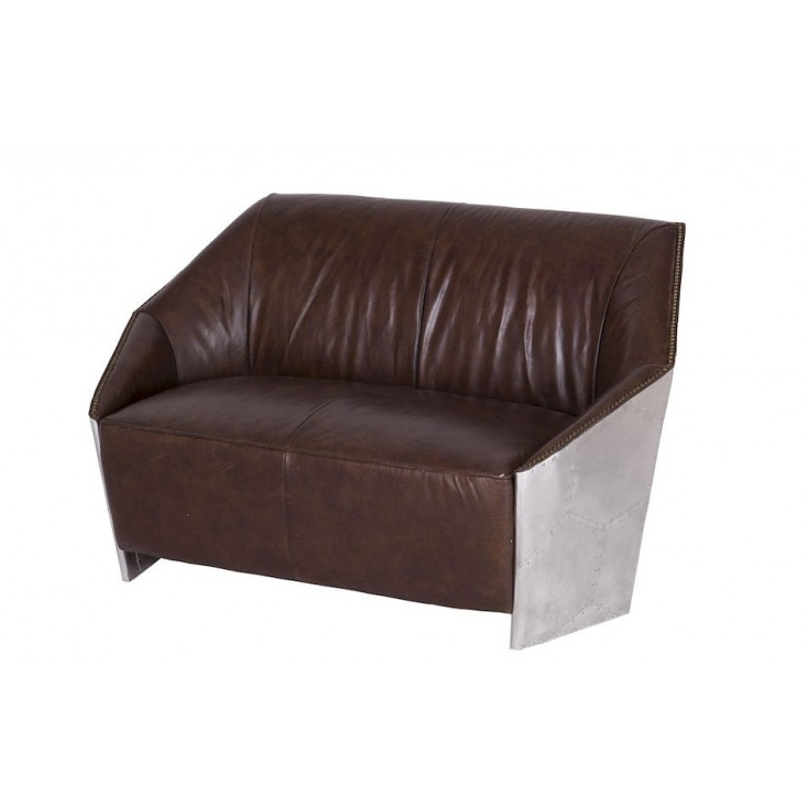 Aviator Sofa Home Smithers of Stamford £ 1,450.00 Store UK, US, EU, AE,BE,CA,DK,FR,DE,IE,IT,MT,NL,NO,ES,SE