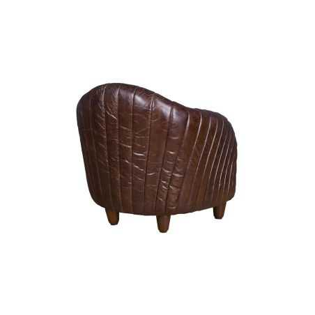 Airco Chair Smithers Archives Smithers of Stamford £ 1,020.00 Store UK, US, EU, AE,BE,CA,DK,FR,DE,IE,IT,MT,NL,NO,ES,SE
