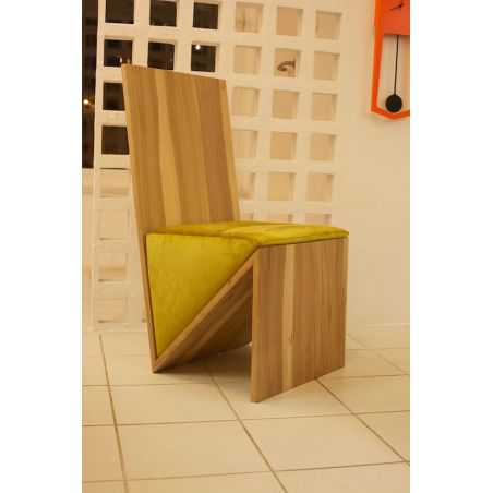 Teacher Chair Smithers Archives Smithers of Stamford £ 1,370.00 Store UK, US, EU, AE,BE,CA,DK,FR,DE,IE,IT,MT,NL,NO,ES,SE
