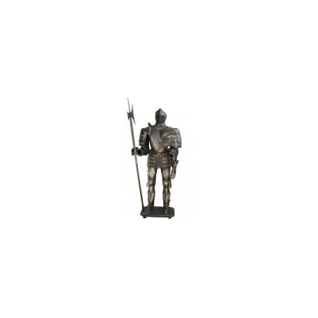 Suit of Armour Home Smithers of Stamford £ 1,150.00 Store UK, US, EU, AE,BE,CA,DK,FR,DE,IE,IT,MT,NL,NO,ES,SE