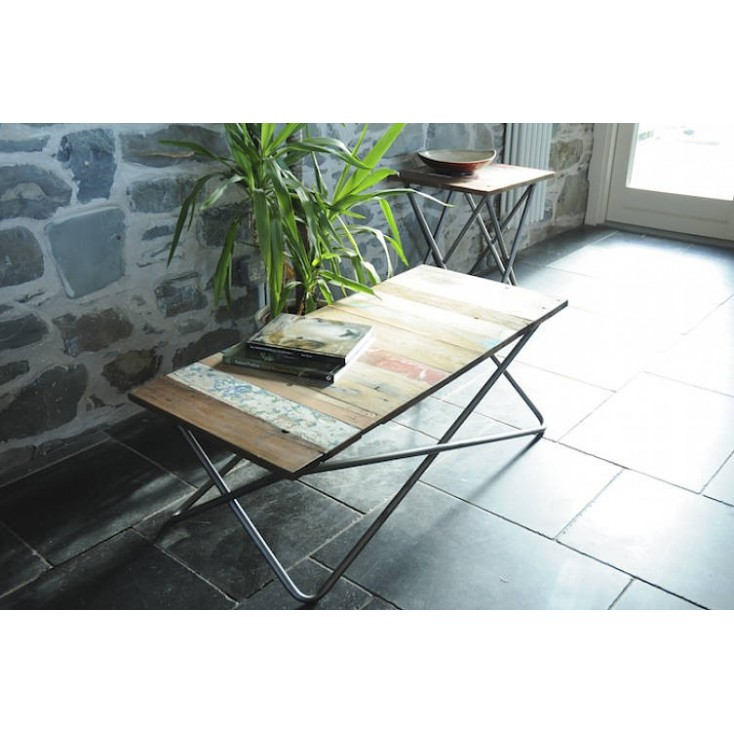 Minimalist Coffee table Previous Collections Smithers of Stamford £ 445.00 Store UK, US, EU