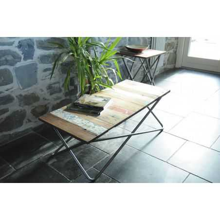 Minimalist Coffee table Smithers Archives Smithers of Stamford £ 445.00 Store UK, US, EU, AE,BE,CA,DK,FR,DE,IE,IT,MT,NL,NO,ES,SE