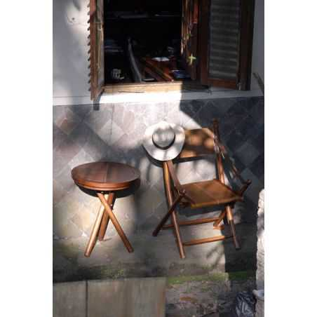 British Colonial Wine Table Side Tables & Coffee Tables Smithers of Stamford £ 205.00 Store UK, US, EU, AE,BE,CA,DK,FR,DE,IE,...