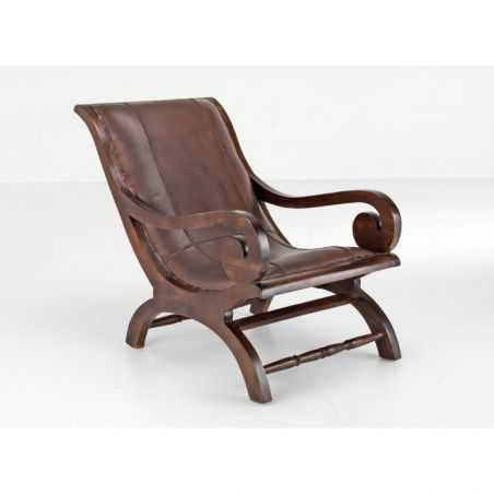Lazy Chair Smithers Archives Smithers of Stamford £ 620.00 Store UK, US, EU, AE,BE,CA,DK,FR,DE,IE,IT,MT,NL,NO,ES,SE