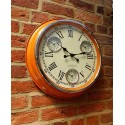 Vintage Retro Wall Clocks