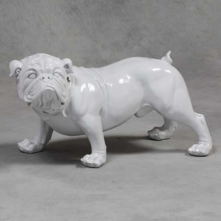 English Bulldog Figure Smithers Archives Smithers of Stamford £ 264.00 Store UK, US, EU, AE,BE,CA,DK,FR,DE,IE,IT,MT,NL,NO,ES,SE