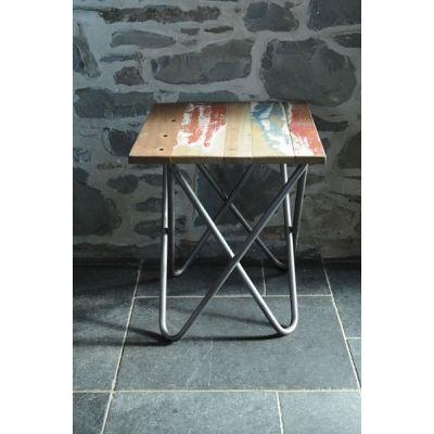 minimalist Side Table