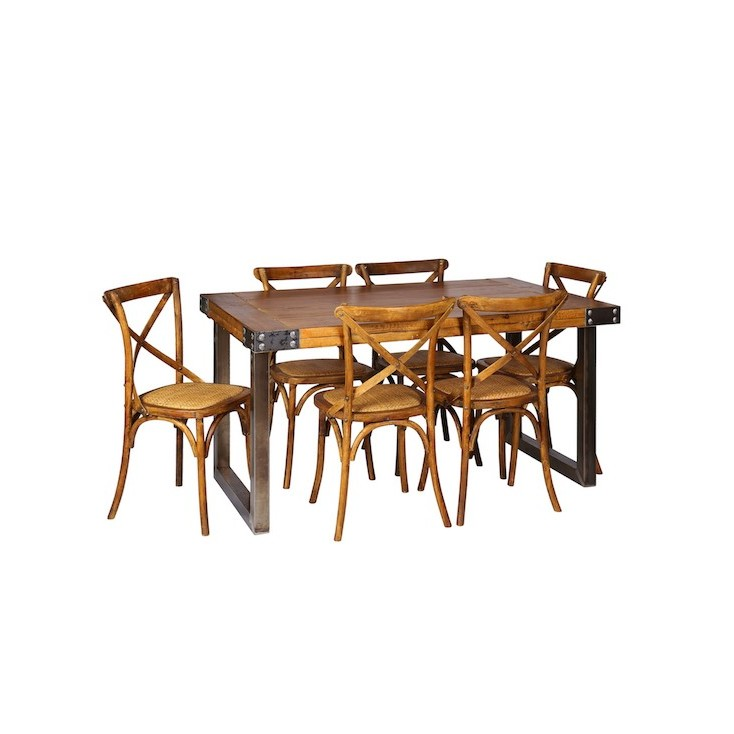Art Dining Table Home Smithers of Stamford 1,475.00 Store UK, US, EU, AE,BE,CA,DK,FR,DE,IE,IT,MT,NL,NO,ES,SE
