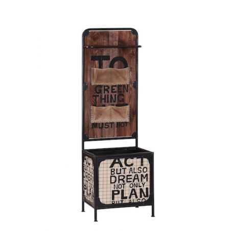 Art Storage Rack Home Smithers of Stamford £ 453.00 Store UK, US, EU, AE,BE,CA,DK,FR,DE,IE,IT,MT,NL,NO,ES,SE