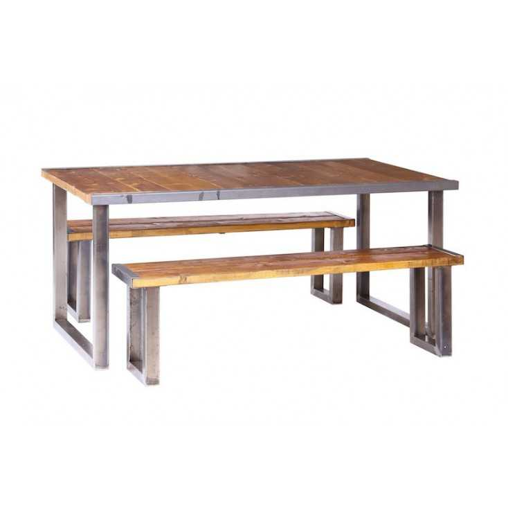 Bench Table Smithers Archives Smithers of Stamford £ 930.00 Store UK, US, EU, AE,BE,CA,DK,FR,DE,IE,IT,MT,NL,NO,ES,SE