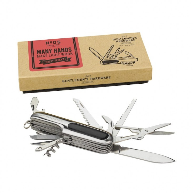 Army Knife Home Smithers of Stamford £ 27.00 Store UK, US, EU, AE,BE,CA,DK,FR,DE,IE,IT,MT,NL,NO,ES,SE